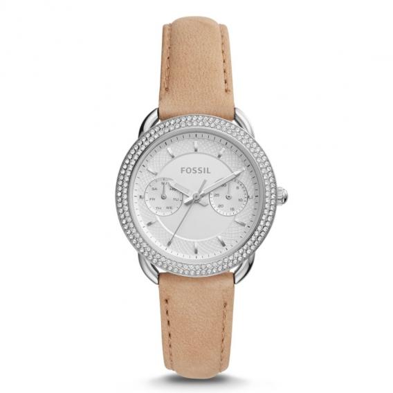 Часы Fossil FK038053