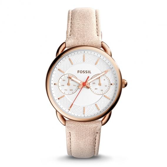 Часы Fossil FK074007