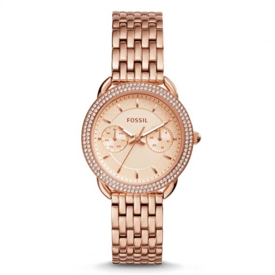 Часы Fossil FK083055