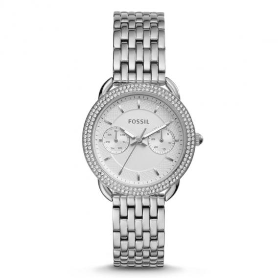 Часы Fossil FK034054