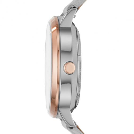 Часы Fossil FK086131