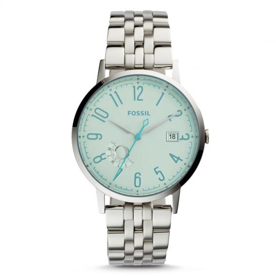 Часы Fossil FK056956