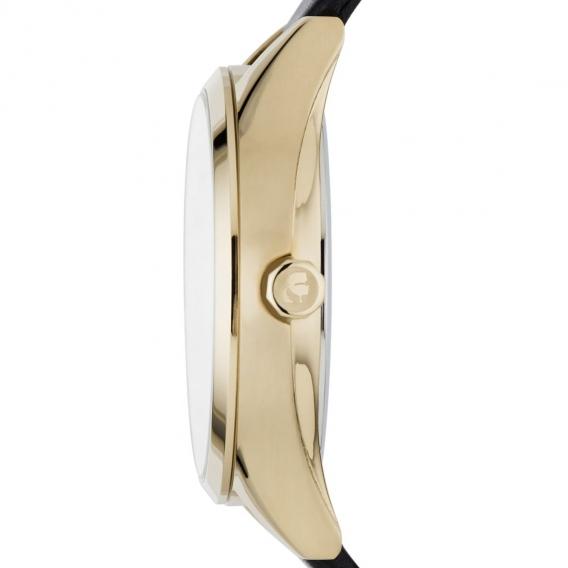 Часы Karl Lagerfeld KLK28617