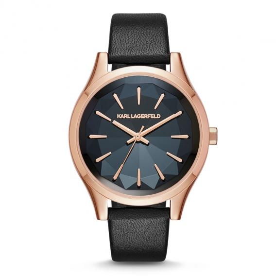 Часы Karl Lagerfeld KLK52625