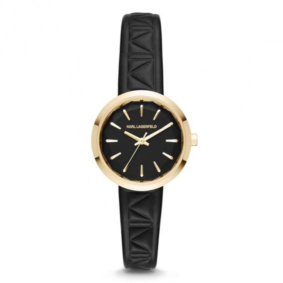 Часы Karl Lagerfeld KLK13610
