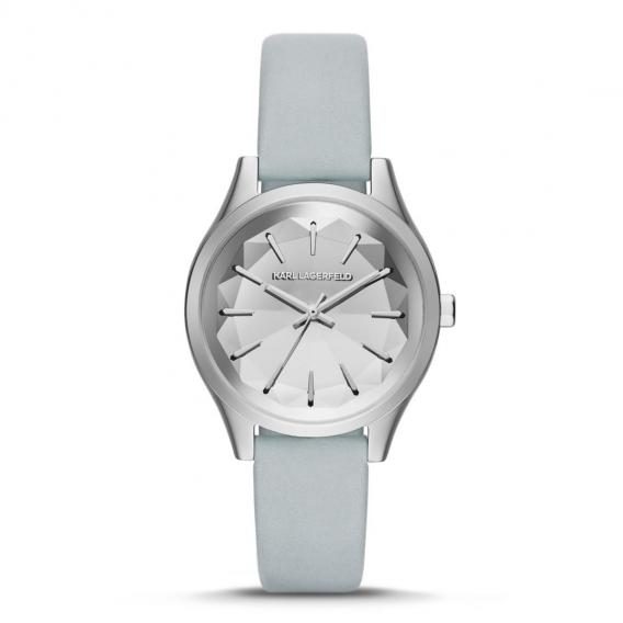 Часы Karl Lagerfeld KLK22618