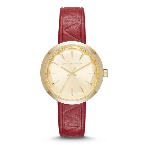 Часы Karl Lagerfeld KLK23623