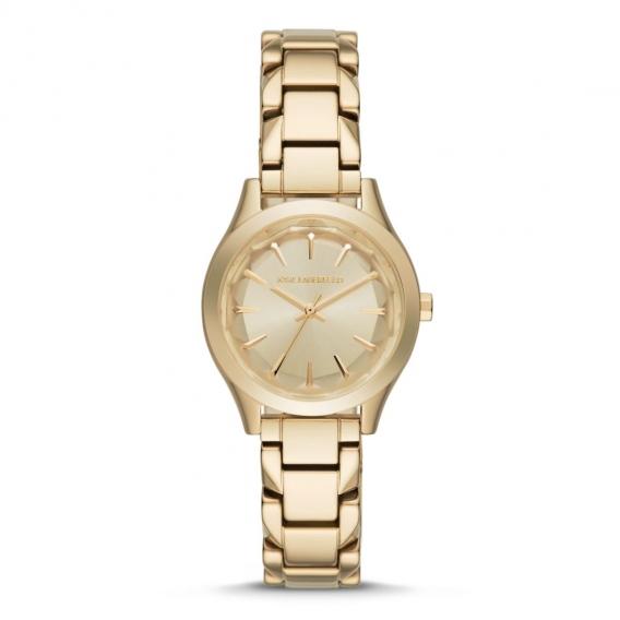 Часы Karl Lagerfeld KLK37614