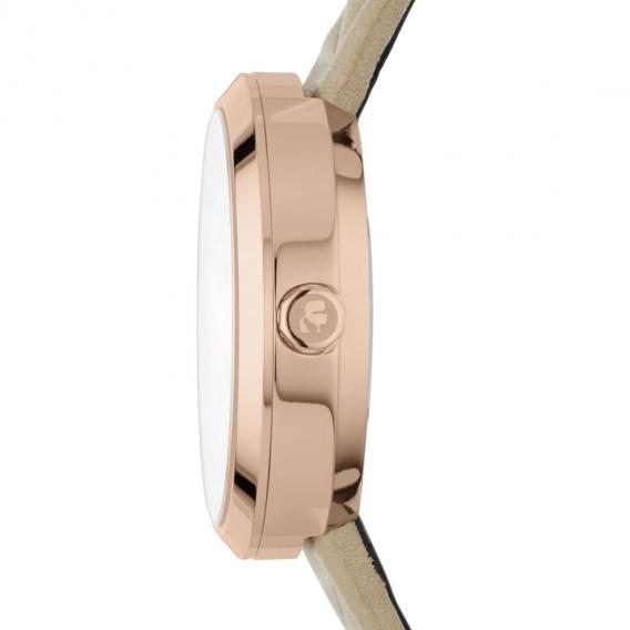 Часы Karl Lagerfeld KLK74612