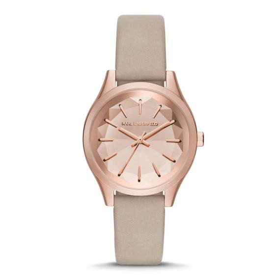 Часы Karl Lagerfeld KLK89619