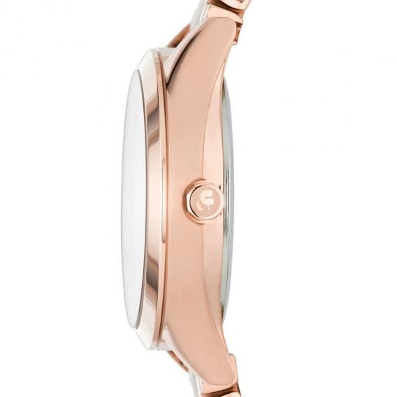 Часы Karl Lagerfeld KLK65615
