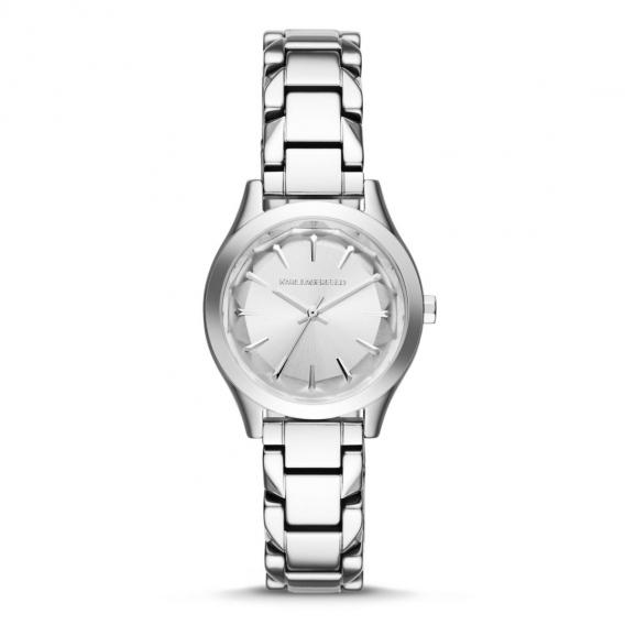 Часы Karl Lagerfeld KLK83613