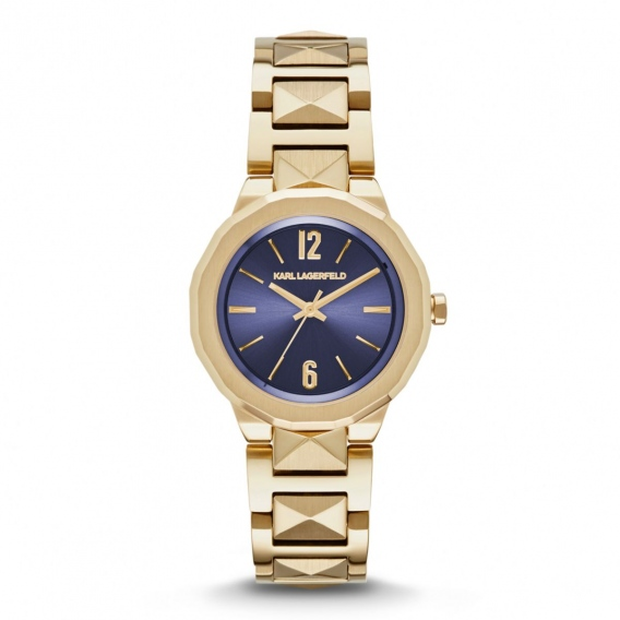 Часы Karl Lagerfeld KLK89407