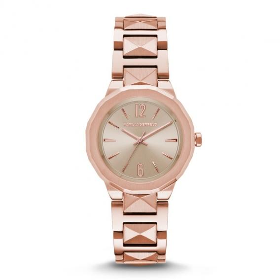 Часы Karl Lagerfeld KLK23408