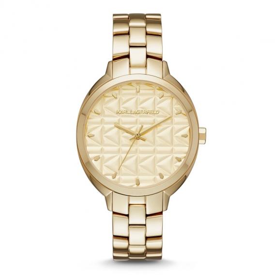 Часы Karl Lagerfeld KLK17605