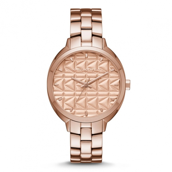 Часы Karl Lagerfeld KLK39606