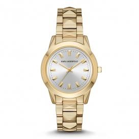 Karl Lagerfeld ur