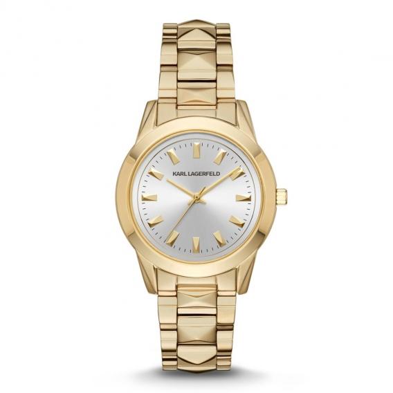 Часы Karl Lagerfeld KLK37809