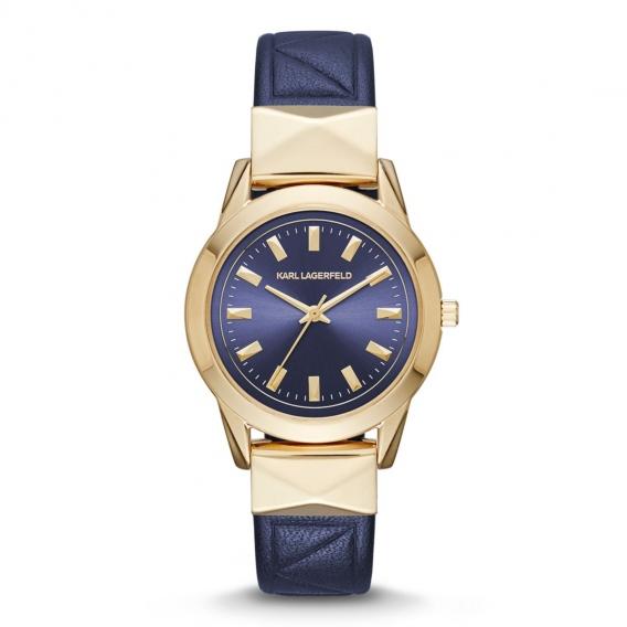 Часы Karl Lagerfeld KLK58812