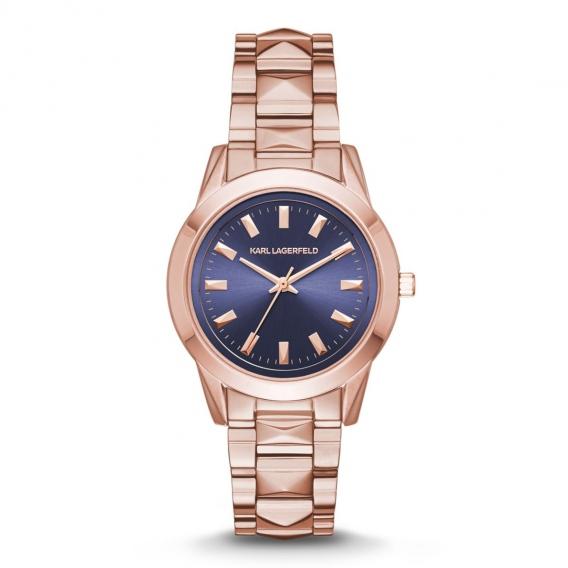 Часы Karl Lagerfeld KLK55810