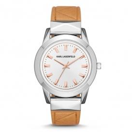 Часы Karl Lagerfeld