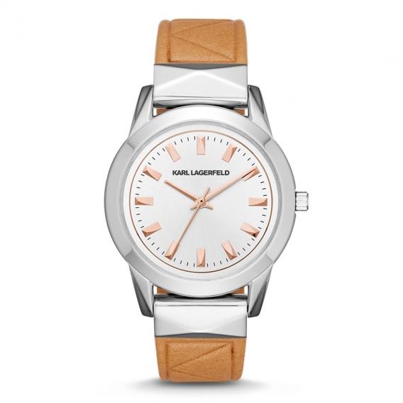 Часы Karl Lagerfeld KLK33811