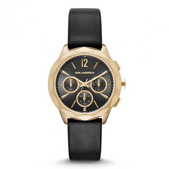Часы Karl Lagerfeld KLK89009