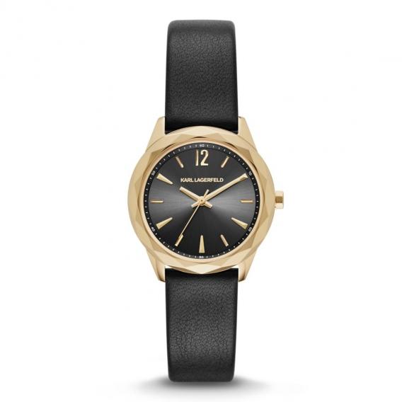 Часы Karl Lagerfeld KLK33002