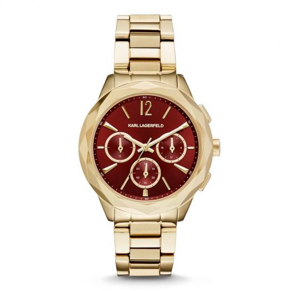 Часы Karl Lagerfeld KLK49011
