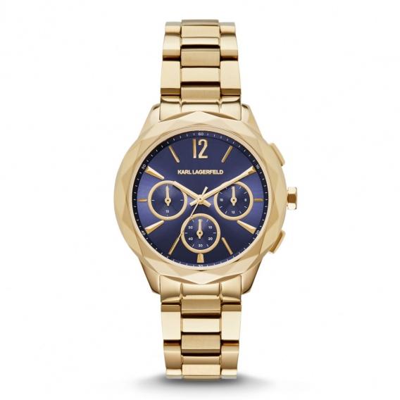 Часы Karl Lagerfeld KLK93000