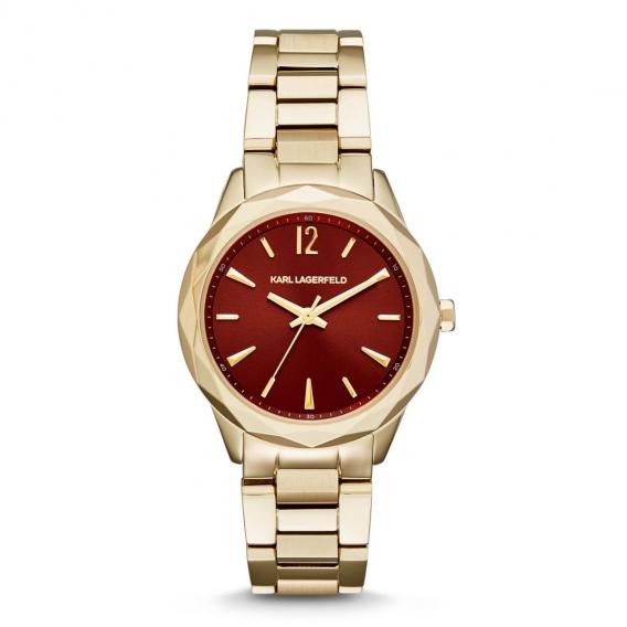 Часы Karl Lagerfeld KLK88014