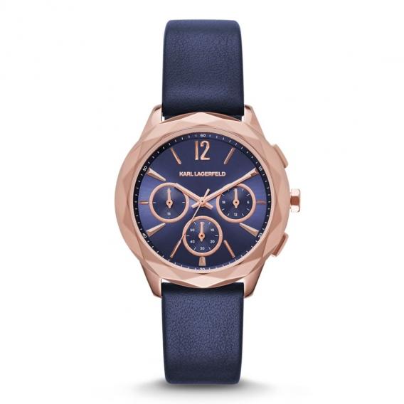 Часы Karl Lagerfeld KLK15010