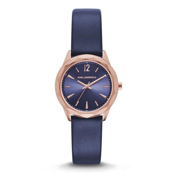 Часы Karl Lagerfeld KLK92004
