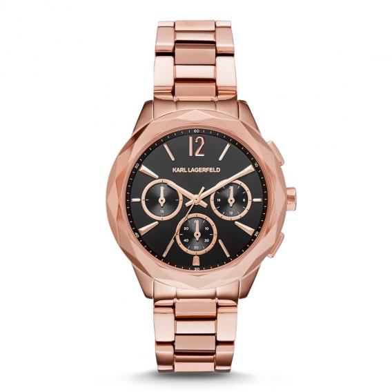Часы Karl Lagerfeld KLK13012