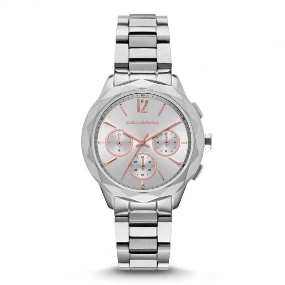 Часы Karl Lagerfeld KLK37005