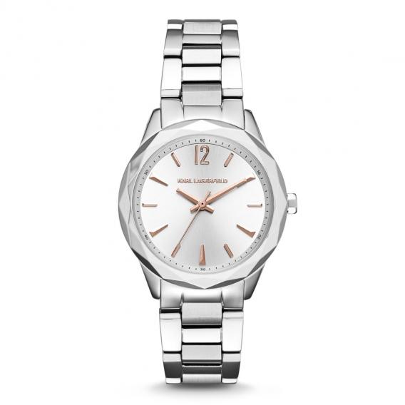 Часы Karl Lagerfeld KLK66013