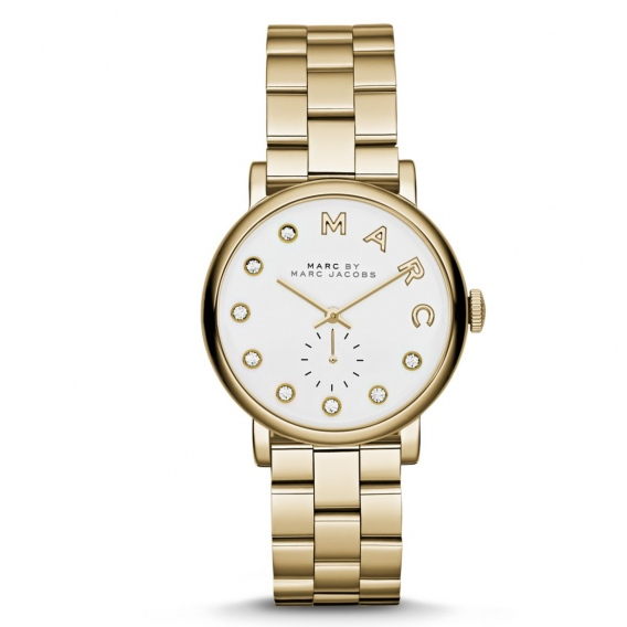 Часы Marc Jacobs MJK558664