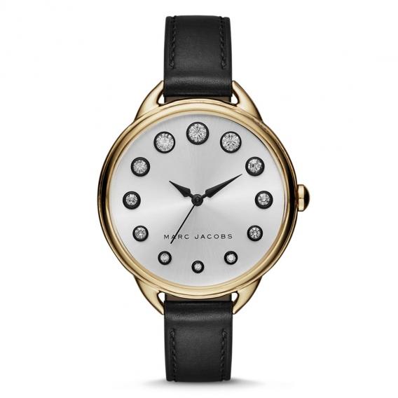 Часы Marc Jacobs MJK29479