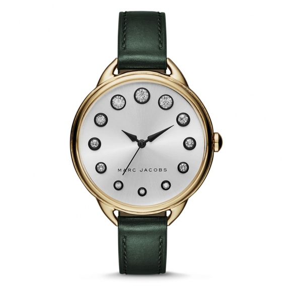 Часы Marc Jacobs MJK19477