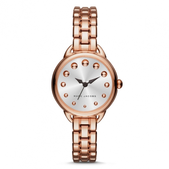 Часы Marc Jacobs MJK25496