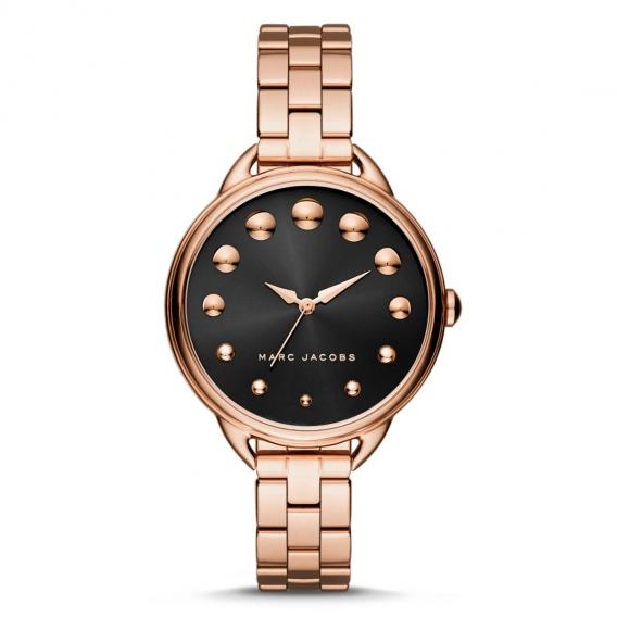 Часы Marc Jacobs MJK73495