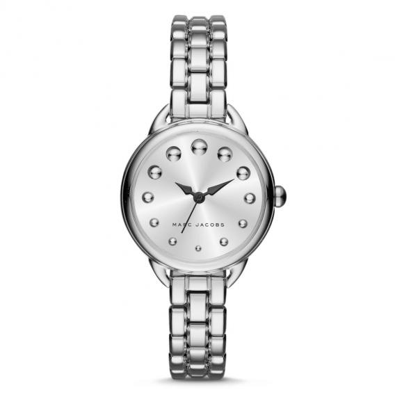 Часы Marc Jacobs MJK46497