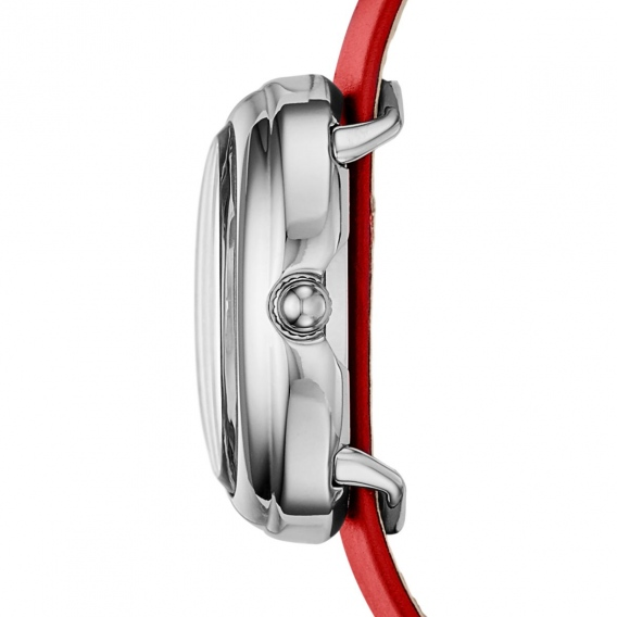 Часы Marc Jacobs MJK52457