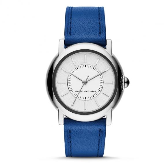 Часы Marc Jacobs MJK33451