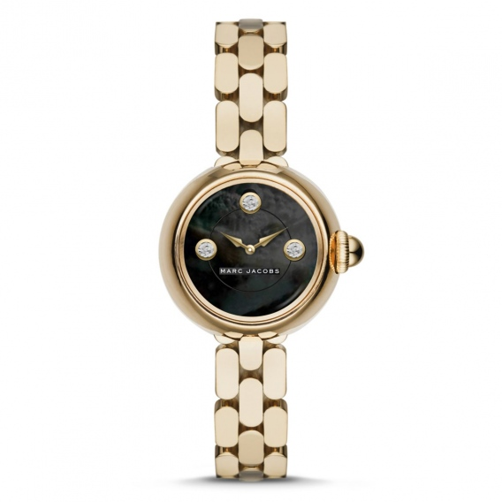 Часы Marc Jacobs MJK89460