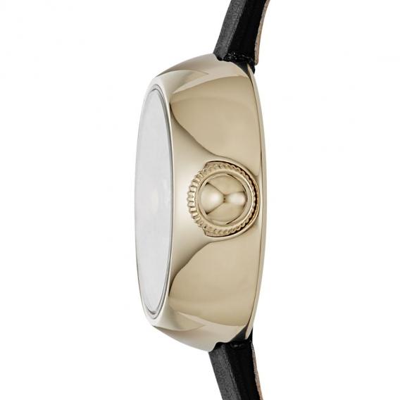 Часы Marc Jacobs MJK82432