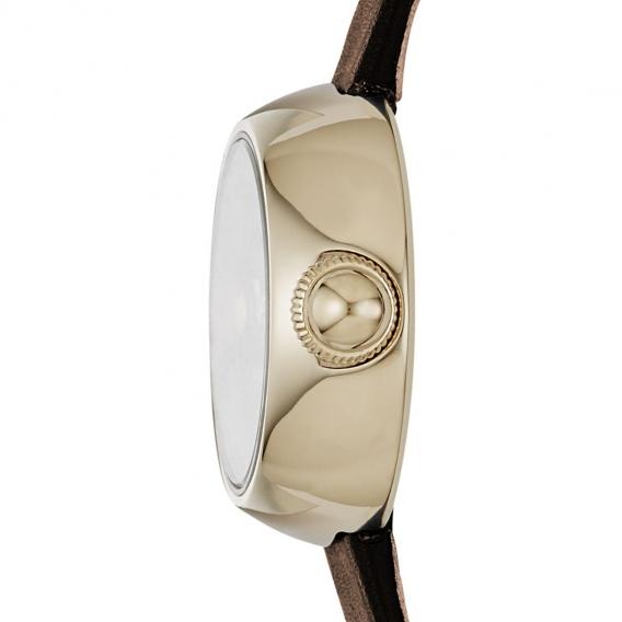 Часы Marc Jacobs MJK21431