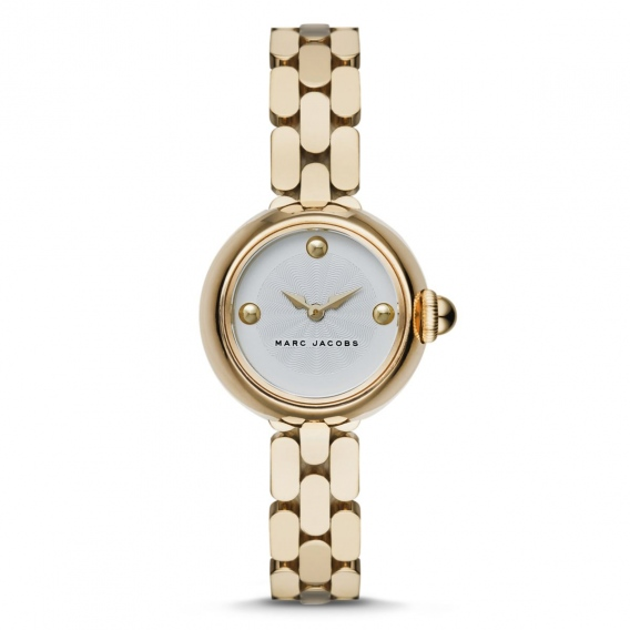 Часы Marc Jacobs MJK43457
