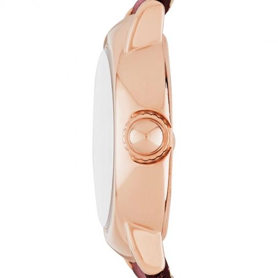 Часы Marc Jacobs MJK24491