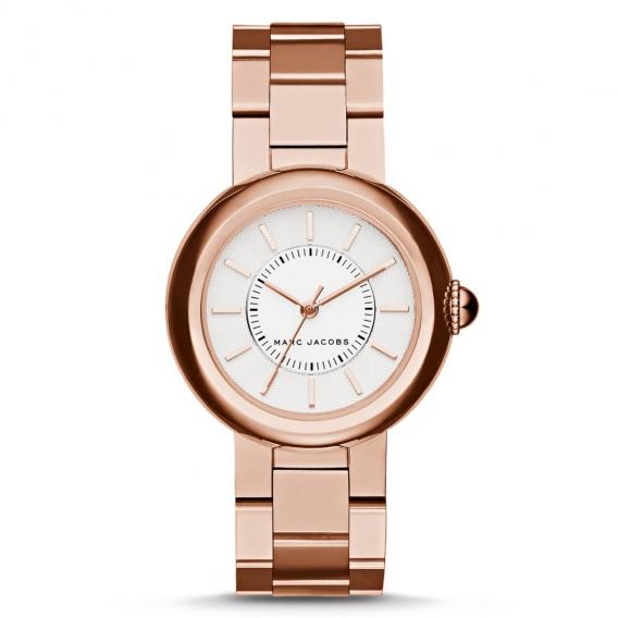 Часы Marc Jacobs MJK71466